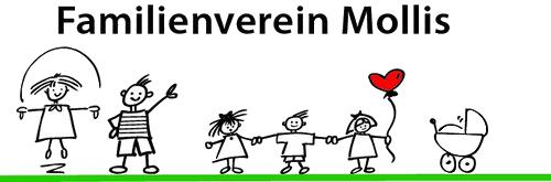 Familienverein Mollis